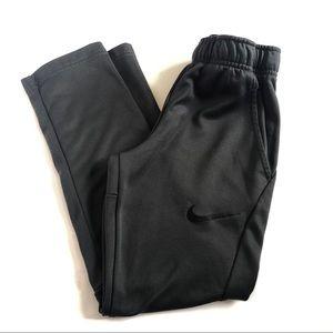 Nike Drifit Athletic Pants